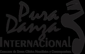 Pura Danza Internacional